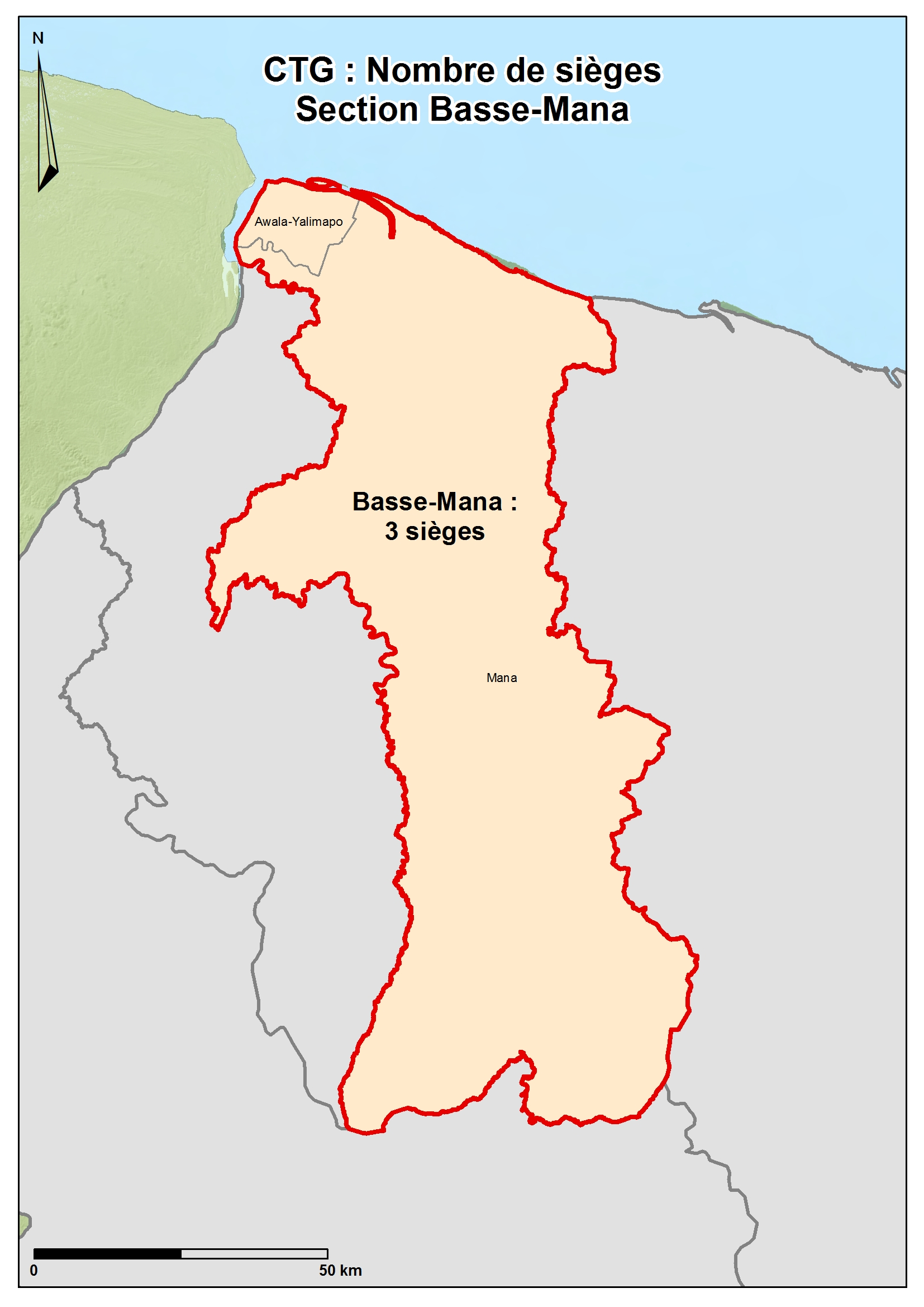 section_basse-mana_sanslogo.jpg