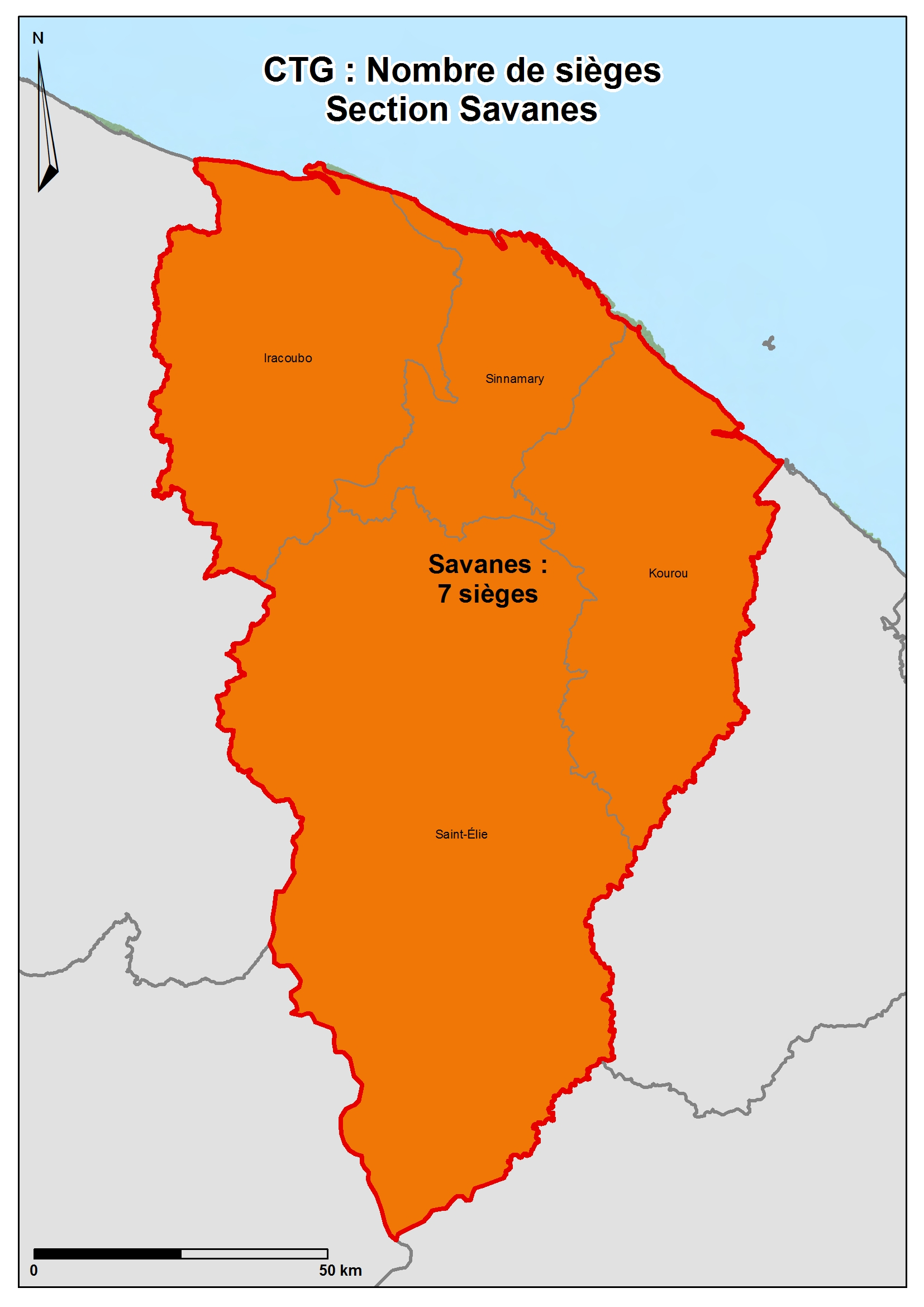 section_savanes_sanslogo.jpg